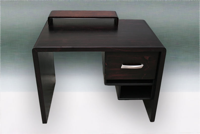 Schreibtisch 100 cm breit bestseller shop f r m bel und for Schreibtisch 100 cm breit